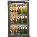 Autonumis Single Door Bottle Cooler